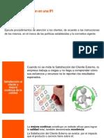 Sesión 8 Protocolo y Tipología