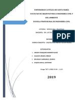 Informe 2da Fase