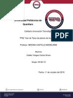 TP02 ETC Calidad Carlos Valdez