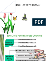 2. D,Jenis-penelitian.ppt