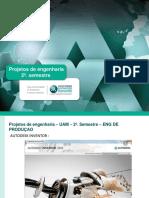 AULA 07 - Projeto Engenharia