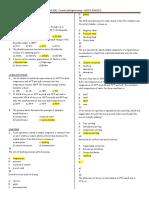 Humidification - Leaching.pdf