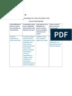 FICHAS DE METACOGNICIÓN.doc