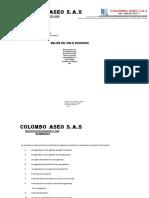 Cotizacion Insumos (1)Ponsetia