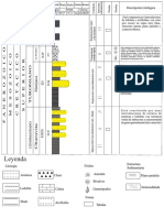 COLUMNA ESTRATIGRÁFICA PDF.pdf