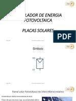 4-PLACAS SOLARES.pptx