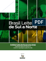 4. Material Complementar_ Assistência Técnica e Extensão Rural (1)
