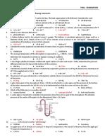 Physical Chemistry.pdf