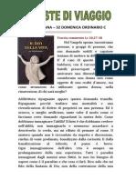 provviste_32_ordinario_c_2019.doc