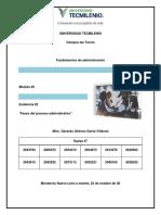Evidencia 2- Fundamentos de administracion- 1 er semestre.pdf
