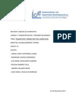 TRANSPORTES INVESTIGACION.pdf