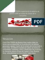 221935846-Coca-Cola-FEMSA-Implemento-El-Sistema-de-Informacion.pptx