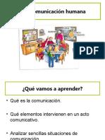 loselementosdelacomunicacin-130930142258-phpapp01