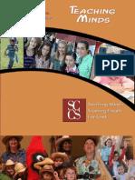 Elementary Brochure 2010