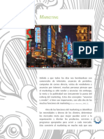capitulo2_unlocked.pdf