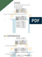 Ejercicios, gràficas y problemas Tarea 3 A (1).docx