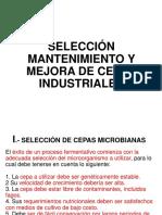 Microbiologia Industrial Cpas
