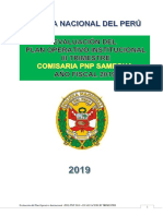 INFORME DE EVALUACION POA - COMISARIA PNP SAMEGUA.docx