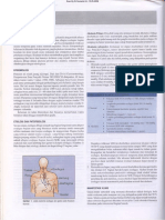 Bab 73 Akalasia.pdf