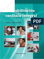 - Rehabilitacion Cardiaca Integral.pdf