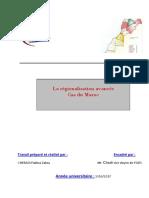 La_regionalisation_avancee.docx