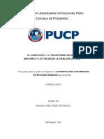 ZHOU_XUEQING_SIGNIFICADO_TRANSFORMACION_MASCARAS_TRAJES_DIABLADA_PUNO.doc