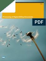 MX SD Digital BillingDocs SAPLibrary June2017