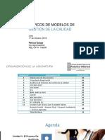 UNIDAD 3 TOPICOS DE GESTION DE CALIDAD.pptx