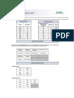 Manejo de La Información de La PyME (2)