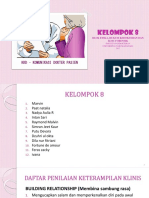 KKD KELOMPOK 8 ETIKA.pptx