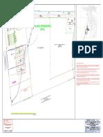 Plano de Esferas Petroport-localizacion General