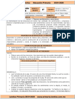 Noviembre - 6to Grado Formación Cívica y Ética (2019-2020).docx