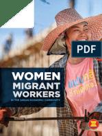 AEC-Women-migration-study.pdf