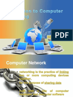 2computer Networks