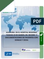 ESTUDIO DE CAMPO BERSANIA GIL.docx