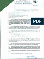 Div-Memo-091-s-2018-1.pdf
