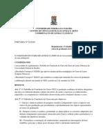portaria-clc-2016-01-tcc
