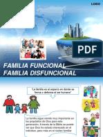Familiafuncional BUENA