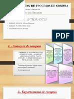 ADMINISTRACION DE COMPRAS.pptx