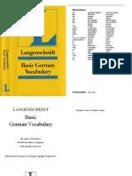 landschiedt.pdf