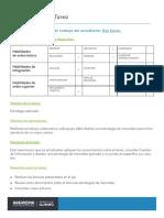 Actividad_evalutiva_tarea_eje3 PLANES DE MERCADEO.pdf