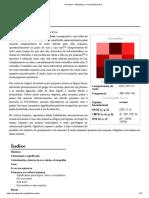 Vermelho – Wikipédia, a enciclopédia livre.pdf