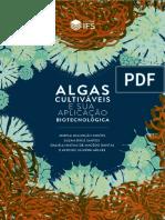 E-book_Algas_cultivaveis.pdf