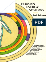 309675409-Human-Energy-Systems-Jack-Schwarz.pdf
