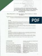 4035-Texto del artículo-13543-1-10-20140306.pdf