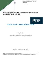 PPRA 2019.doc