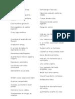 Xadrez Fernando Pessoa