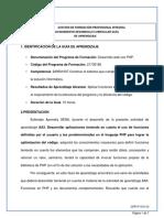 Sena 44.pdf