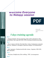 61704118-Day1-NetApp-Basics.pptx
