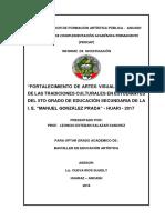 INFORME TERMINADO INVESTIGACIÓN.pdf